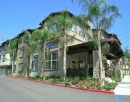 2 Bedrooms, Sylmar Rental in Los Angeles, CA for $2,181 - Photo 1