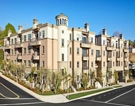 1 Bedroom, Westwood Rental in Los Angeles, CA for $2,955 - Photo 1