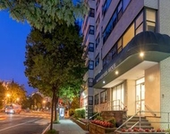 1 Bedroom, West End Rental in Washington, DC for $2,478 - Photo 1