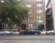 2 Bedrooms, Spruce Hill Rental in Philadelphia, PA for $1,175 - Photo 1