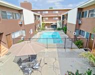 1 Bedroom, Van Nuys Rental in Los Angeles, CA for $1,400 - Photo 1