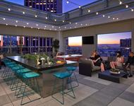 Studio, Bunker Hill Rental in Los Angeles, CA for $2,505 - Photo 1