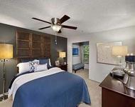 2 Bedrooms, Randall Mill Rental in Atlanta, GA for $1,090 - Photo 2