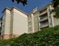 2 Bedrooms, Randall Mill Rental in Atlanta, GA for $1,090 - Photo 1