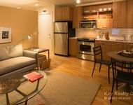 Studio, Chinatown - Leather District Rental in Boston, MA for $3,394 - Photo 1
