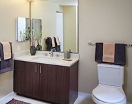 2 Bedrooms, Prudential - St. Botolph Rental in Boston, MA for $7,745 - Photo 1