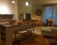Studio, Chinatown - Leather District Rental in Boston, MA for $3,662 - Photo 1