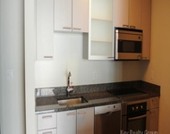 1 Bedroom, Downtown Boston Rental in Boston, MA for $3,565 - Photo 1