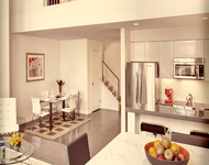 1 Bedroom, Downtown Boston Rental in Boston, MA for $3,075 - Photo 2