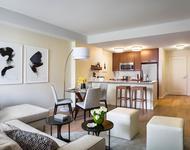 1 Bedroom, Bay Village Rental in Boston, MA for $4,305 - Photo 1