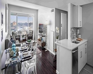 3 Bedrooms, Seaport District Rental in Boston, MA for $5,067 - Photo 1