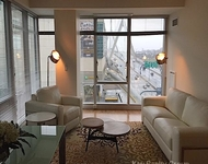1BR at Beverly St - Photo 1