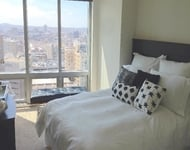 2 Bedrooms, Chinatown - Leather District Rental in Boston, MA for $4,397 - Photo 1