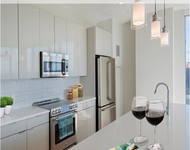 1 Bedroom, Downtown Boston Rental in Boston, MA for $3,005 - Photo 1