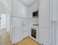 2 Bedrooms, Clinton Hill Rental in NYC for $3,554 - Photo 1