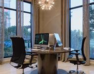 2 Bedrooms, Sandy Springs Rental in Atlanta, GA for $2,580 - Photo 1