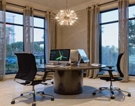 1 Bedroom, Blandtown Rental in Atlanta, GA for $1,435 - Photo 1