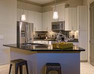 1 Bedroom, Blandtown Rental in Atlanta, GA for $1,885 - Photo 1