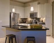 1 Bedroom, Sandy Springs Rental in Atlanta, GA for $1,410 - Photo 2