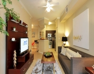 1 Bedroom, Miramar Rental in Miami, FL for $1,510 - Photo 1