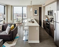 1 Bedroom, Downtown Boston Rental in Boston, MA for $3,535 - Photo 1