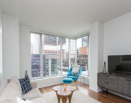 1 Bedroom, Seaport District Rental in Boston, MA for $3,803 - Photo 1