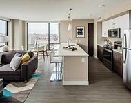 1 Bedroom, Downtown Boston Rental in Boston, MA for $3,170 - Photo 1