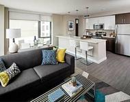 Studio, Downtown Boston Rental in Boston, MA for $2,840 - Photo 1