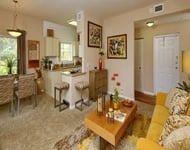 2 Bedrooms, Holiday Springs Village Rental in Miami, FL for $1,650 - Photo 1