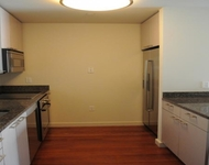 1 Bedroom, Downtown Boston Rental in Boston, MA for $2,820 - Photo 1