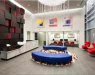 1 Bedroom, Roseland Rental in Dallas for $1,068 - Photo 1