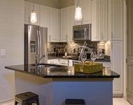 1 Bedroom, Garland Rental in Dallas for $1,275 - Photo 1