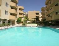 2 Bedrooms, Sherman Oaks Rental in Los Angeles, CA for $2,685 - Photo 2
