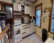 4 Bedrooms, Spring Hill Rental in Boston, MA for $4,000 - Photo 1
