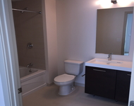 2 Bedrooms, North End Rental in Boston, MA for $3,985 - Photo 1