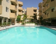 2 Bedrooms, Sherman Oaks Rental in Los Angeles, CA for $2,580 - Photo 2
