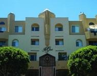 2 Bedrooms, Sherman Oaks Rental in Los Angeles, CA for $2,580 - Photo 1