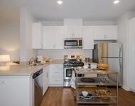 1 Bedroom, Van Nuys Rental in Los Angeles, CA for $2,020 - Photo 2