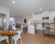 1 Bedroom, Van Nuys Rental in Los Angeles, CA for $2,020 - Photo 1