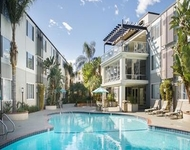 Studio, Rancho Adjacent Rental in Los Angeles, CA for $1,705 - Photo 1