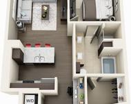 1 Bedroom, Downtown Boston Rental in Boston, MA for $3,828 - Photo 2
