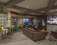 1 Bedroom, Grant Park Rental in Atlanta, GA for $1,440 - Photo 2