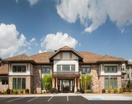 1 Bedroom, Gwinnett County Rental in Atlanta, GA for $1,265 - Photo 2