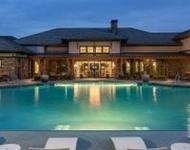 1 Bedroom, Gwinnett County Rental in Atlanta, GA for $1,265 - Photo 1