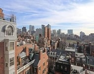1 Bedroom, Beacon Hill Rental in Boston, MA for $3,850 - Photo 1
