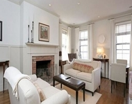 1 Bedroom, Beacon Hill Rental in Boston, MA for $3,850 - Photo 2
