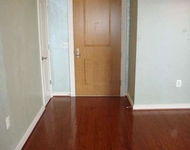 2 Bedrooms, Reston Rental in Washington, DC for $3,150 - Photo 2
