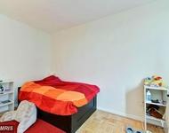 1 Bedroom, Foggy Bottom Rental in Washington, DC for $1,990 - Photo 2
