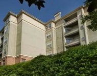 2 Bedrooms, Randall Mill Rental in Atlanta, GA for $1,385 - Photo 1