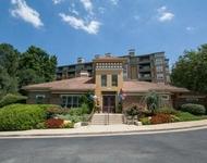 2 Bedrooms, Randall Mill Rental in Atlanta, GA for $1,385 - Photo 2